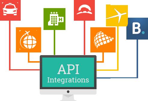api_inter_pro