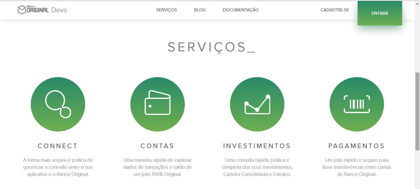 api_banco-original