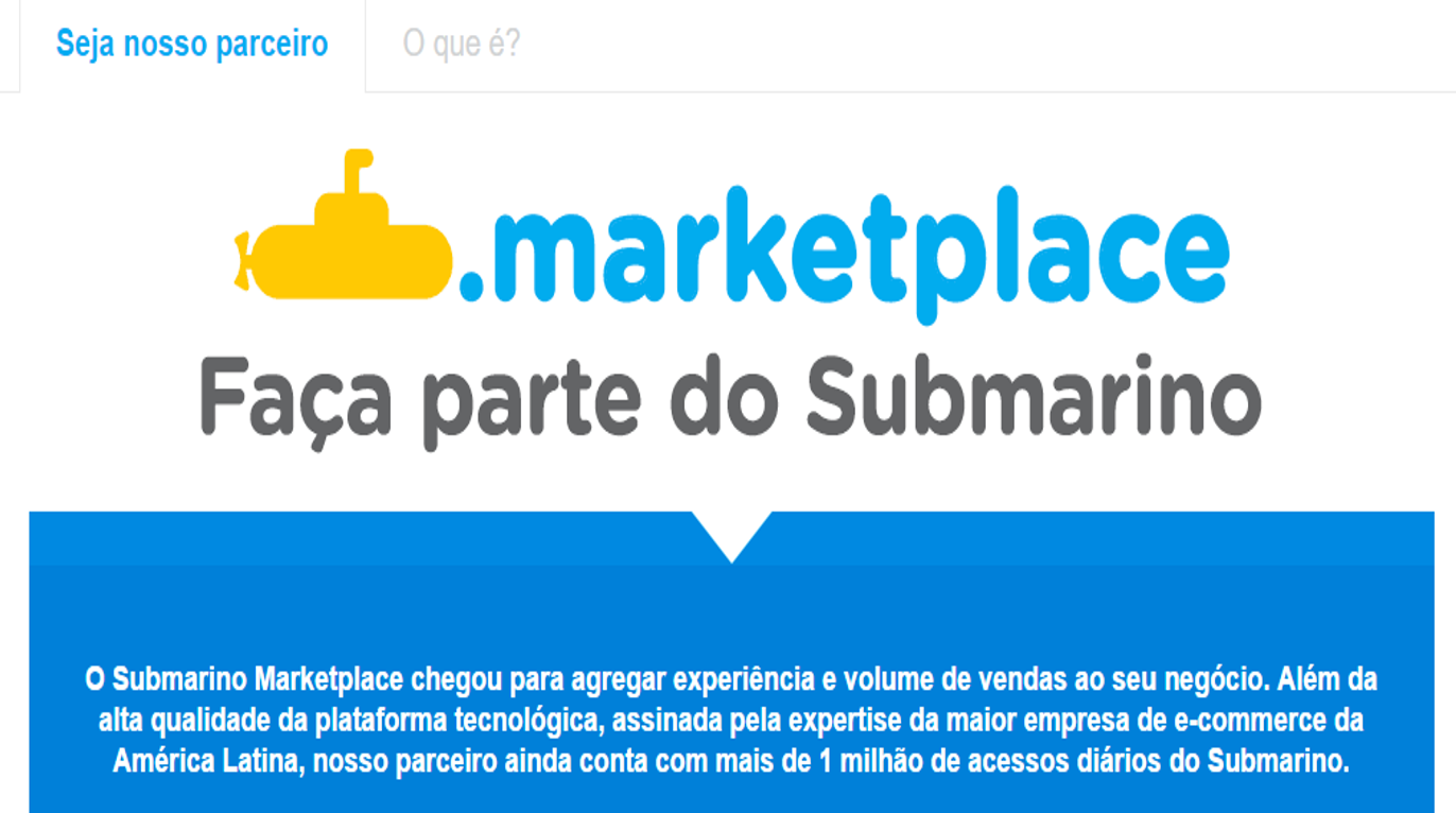 submarino_marketplace