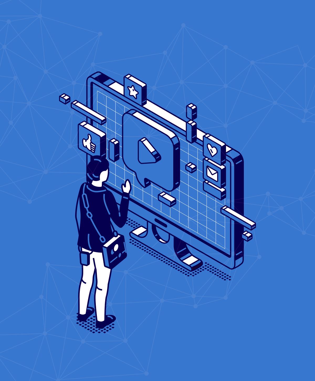 Criando uma Visão Única do Cliente Usando APIs