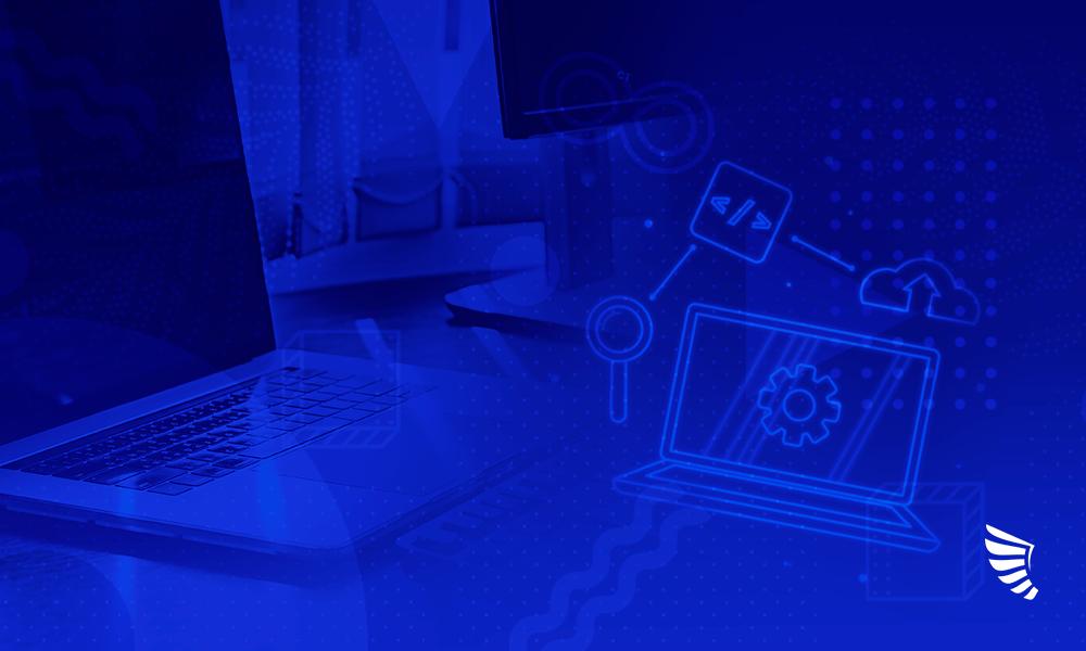 DXP, CMS ou Portal? Veja qual solução escolher.